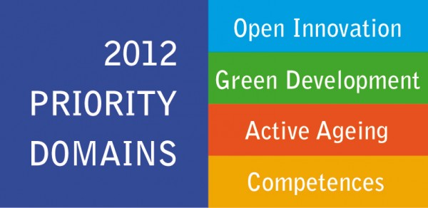 _2012_PRIORITY-DOMAINS
