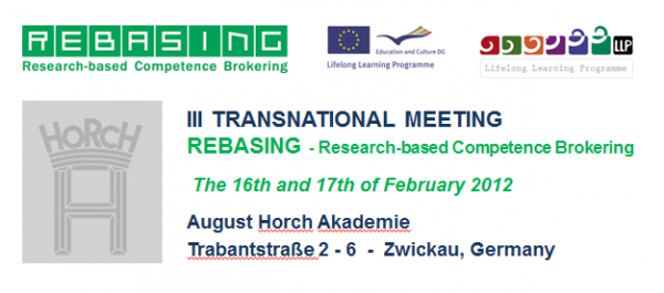 rebasing-16-17-meeting