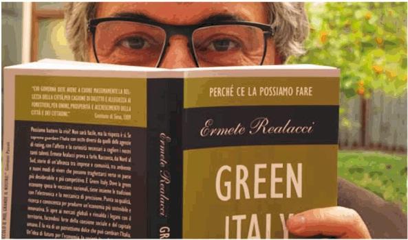 Green-Italy